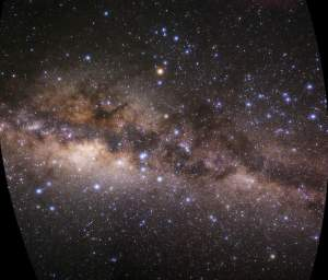 milky_way_mosaic
